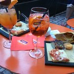 Photo of Terrazza Aperol