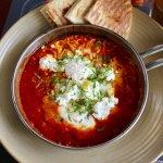PANTRY Cafe- Jumeirah