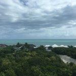 Foto van Beach Enclave North Shore