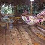 Photo of Hotel La Costa de Papito
