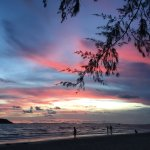 Foto de Otres Beach