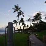Photo of The Westin Maui Resort & Spa