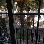 Photo of Hotel Pueblo - Boutique Hotel