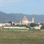 Photo of Allegroitalia Pisa Tower Plaza