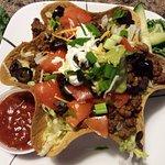 Taco Salad (Special)
