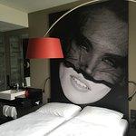 Foto de Legere Hotel Tuttlingen