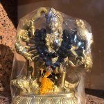 Learn more about the Hindu deities and which ones might be useful to you especially