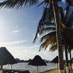 Foto de Holiday Inn Cancun Arenas