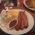 Photo of Restaurante Smiley's