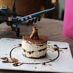 صورة فوتوغرافية لـ Fly Cafe