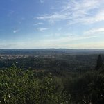 Photo of Chianti Village Morrocco