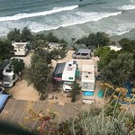 Photo of Camping Nausicaa