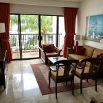 The Royal Cancun All Suites Resort Foto