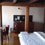 Photo of Residence Thunovska 19