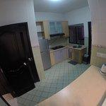 Foto di Marina Court Resort Condominium