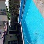 Hotel Pension Steiner Foto