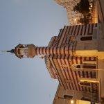 Levni Hotel & Spa resmi