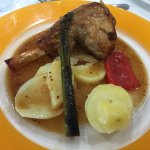 Photo of Restaurante Floresta