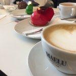 Cafe Maelu Foto