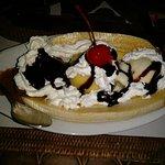 Foto Lotus Bay View Restaurant