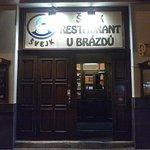 Photo of Svejk Restaurant U Brazdu