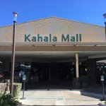 Photo of Kahala Mall