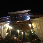 Photo of Nostos Restaurant