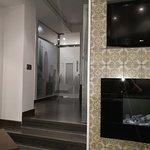 Photo of Silken Concordia Hotel