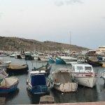 Photo de Sicilia Bella
