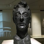Photo of Musee Jean Cocteau Collection Severin Wunderman