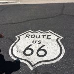 Foto de Arizona Route 66 Museum