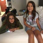 Foto de Holiday Inn Express Hotel & Suites Scott - Lafayette West