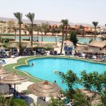Photo of Panorama Bungalows Resort El Gouna
