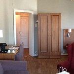 Valokuva: Best Western Karl Johan Hotell