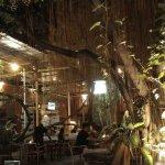 ภาพถ่ายของ ร้านอาหาร ซีซั่นส์เชนจ์
