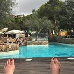 Foto di Fiesta Hotel Tanit