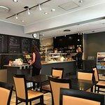 Photo of Konditoria Cafe Briossi
