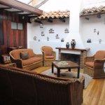 Photo of Casa Ordonez