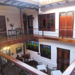 Photo of Casa Ordonez