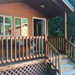Foto de Mt Hood Village RV Resort