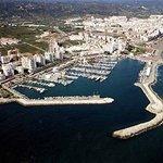 Photo of Puerto Deportivo de Estepona