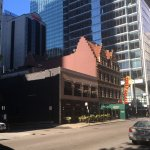 Photo of Kinzie Hotel