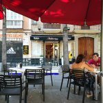 Bar Mediterraneo Photo