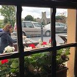Foto de Goosers Bar & Eating House