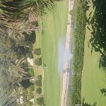 Photo of Sheraton Mallorca Arabella Golf Hotel