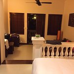 Photo of Anantara Hoi An Resort