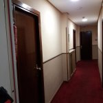 Foto de Hotel Madrid Bierzo