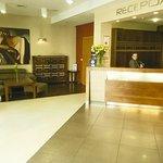 Photo of Ascot Hotel