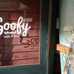 Photo of goofy cafe & dine