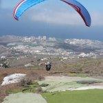 Photo of Tenerife Tandem Paragliding